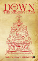 Pdf Down the Memory Lane Telecharger
