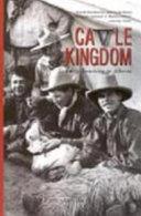 Cattle Kingdom