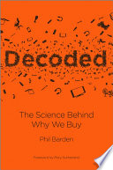 Decoded Book