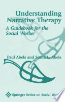 Understanding Narrative Therapy