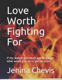 Fighting For You Pdf [Pdf/ePub] eBook