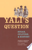 Yali s Question Book