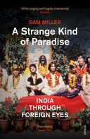 A Strange Kind of Paradise ebook