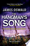 The Hangman s Song