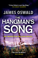 The Hangman's Song Pdf/ePub eBook