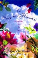 Pdf The Fragrant Heavens