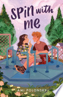 Spin with Me Book PDF