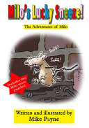 Milo's Lucky Sneeze! ebook