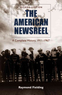 The American Newsreel