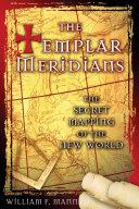 The Templar Meridians