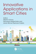 Innovative Applications in Smart Cities