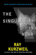 The Singularity Is Near [Pdf/ePub] eBook