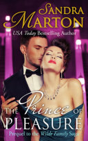Pdf The Prince of Pleasure Telecharger