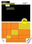 Basics Design 07  Grids