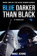 Blue Darker Than Black ebook
