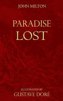 Paradise Lost Book