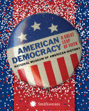 Pdf American Democracy