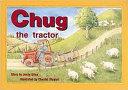 Chug the Tractor Book PDF