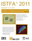 ISTFA 2011