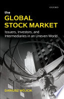 The Global Stock Market Book