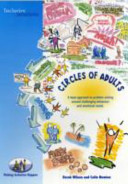 Circles of Adults