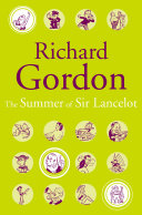 Pdf The Summer Of Sir Lancelot Telecharger