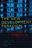 The New Development Paradigm Book