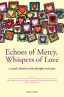 Echoes of Mercy  Whispers of Love