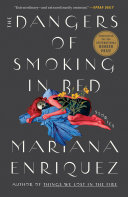 The Dangers of Smoking in Bed Pdf/ePub eBook