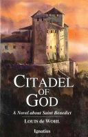 Citadel of God
