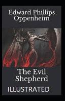 The Evil Shepherd Illustratd Online Book