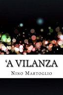 A Vilanza