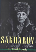 The World Of Andrei Sakharov A Russian Physicists Path To Freedom [Pdf/ePub] eBook