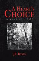 A Heart's Choice Pdf/ePub eBook