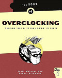 The Book of Overclocking