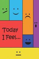 Today I Feel