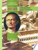 Julius Caesar Book PDF