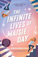 Pdf The Infinite Lives of Maisie Day Telecharger