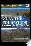 Go By The Four Winds