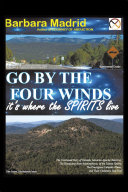 Pdf Go By The Four Winds
