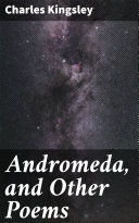 Pdf Andromeda, and Other Poems Telecharger