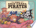 The Erie Canal Pirates