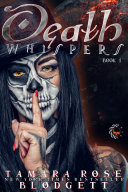 Pdf Death Whispers (A Stalker Bully Action Adventure Paranormal Thriller Romance) Telecharger