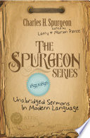The Spurgeon Series 1855 & 1856 Pdf/ePub eBook
