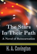 Pdf The Stars In Their Path
