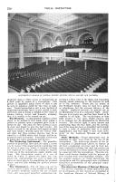 Sivu 758