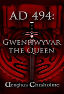 Guinevere the Queen AD494