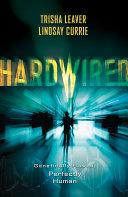 Hardwired Pdf/ePub eBook