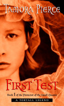 First Test Pdf [Pdf/ePub] eBook