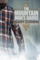 The Mountain Man's Badge